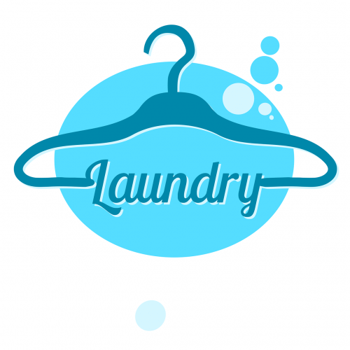 best laundry tips